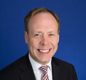 Andreas Halvarsson